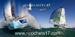 Christophe Breschi La Rochelle