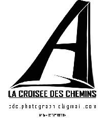 A LA CROISEE DES CHEMINS épernon