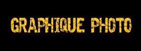 logo Graphique-Photo - Jean-Yves Gautier