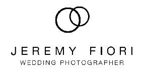 Jérémy Fiori - Photographe de mariage Angers