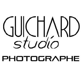 logo studio guichard photo