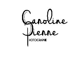 logo CAROLINE PIERRE PHOTOGRAPHE