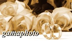 gamaphoto Marignane