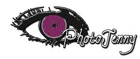 Photojenny Marmande