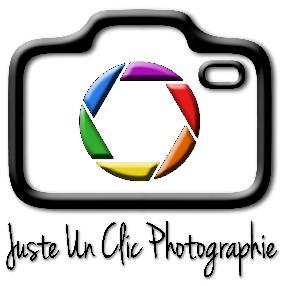 Juste un Clic, Julien Chazot Photographie Tain l'Hermitage