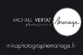mikaphotographemariage.fr Morancé