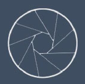 logo Archenault Yvan photographe