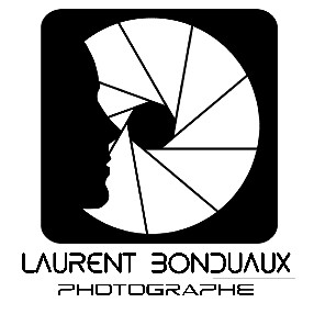 Laurent BONDUAUX Photographe  Ollé