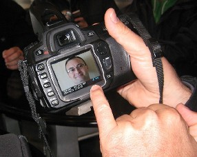 jeromephotographe Rochefort Montagne