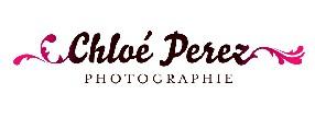 Chloé Perez Photographie Grenoble