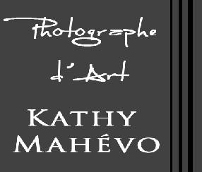 mahevophotographe Guidel
