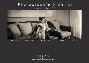 Photographie-design.fr Gardanne