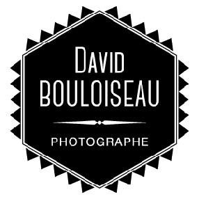 David Bouloiseau, photographe Nantes