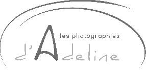 Les Photographies d'Adeline Trélazé