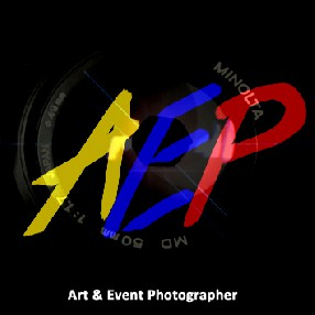 Art & Event Photographer Ingersheim