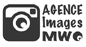 AGENCE IMAGES MW Varreddes