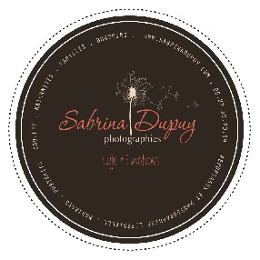 Sabrina Dupuy Troyes