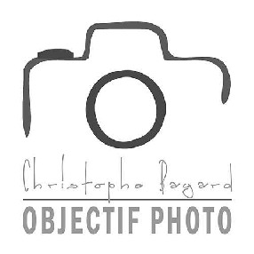 logo Objectif Photo