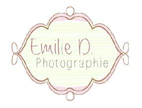 Emilie D. Photographie Auxerre