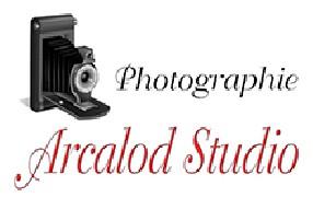 Arcalod Studio - Roland Collignon Les Déserts