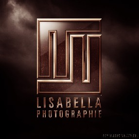 LISABELLA PHOTOGRAPHIE Fayet