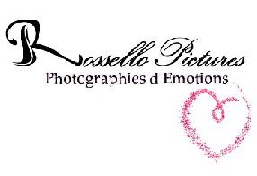 logo ROSSELLO PICTURES