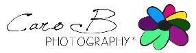 Caro B - Photography Schirrhein