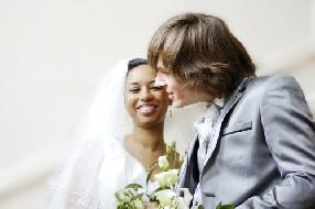 logo Foto Foto - Photographe mariage  , reportage, entreprise, à Dole