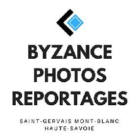 Catherine Leblanc - Byzance Photos Reportages Saint Gervais les Bains