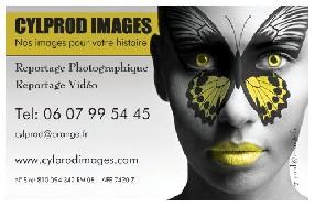 CYLPROD IMAGES Aubrives