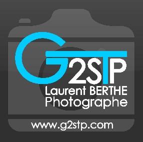 G2STP - Laurent BERTHE La Môle