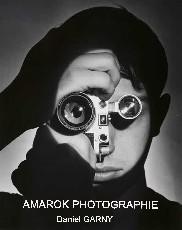AMAROK PHOTOGRAPHIE  Daniel GARNY Pelousey