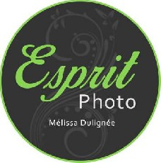 Esprit photo Villexavier