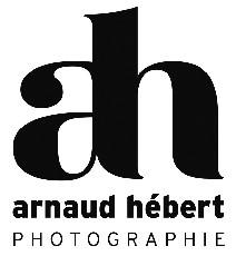 Arnaud Hébert - Photographie Chartres