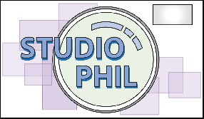 Studio Phil Gimont