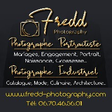 Studio Life Events Photography Riorges