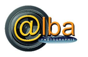 Alba-photographie Aubière