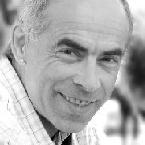 Canivenq Pierre Estirac