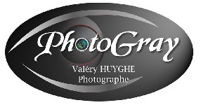 photogray Arc lès Gray