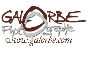 Galorbe Photographie Bourbon Lancy