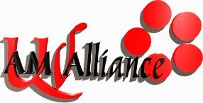 logo AM alliance