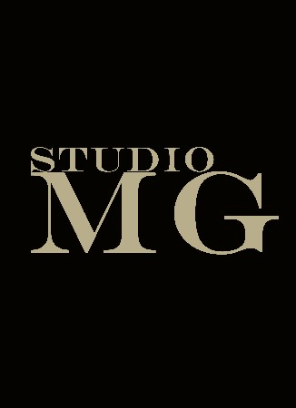 Studio MG Carnoux en Provence