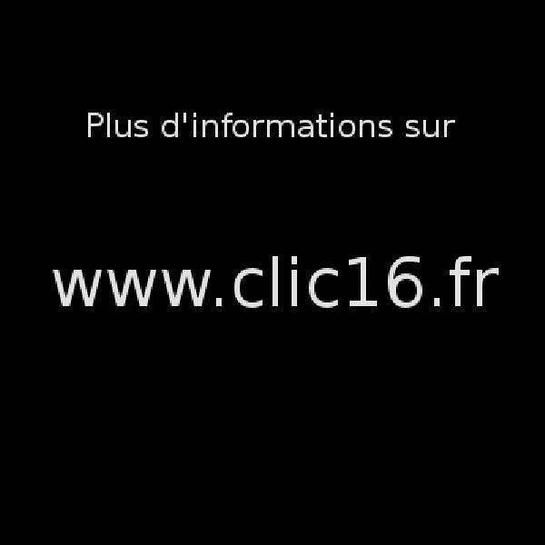 Photos de mariage, naissance, grossesse, enfant, portrait &agrave; Angouleme ou Cognac en Charente <br /> http://www.clic16.fr/photographe-mariage-angouleme.php