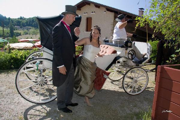 Mariage 12